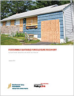 Policy Liink - Foreclosures